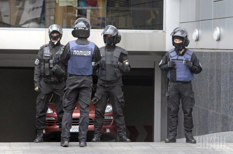Машина для репрессий: как и для чего государство терроризирует украинский бизнес