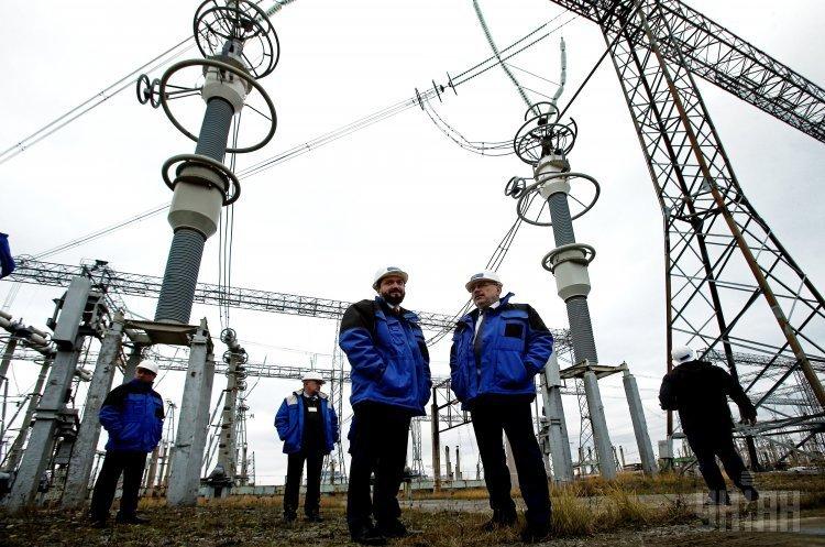 Новые блоки Хмельницкой АЭС: как Украина обеспечит Европу дешевой электроэнергией