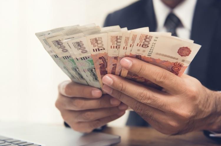 Кримська влада прийняла закон про списання українських кредитів