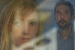 Прем'єра тижня: угорська романтична драма «Тіло і душа»