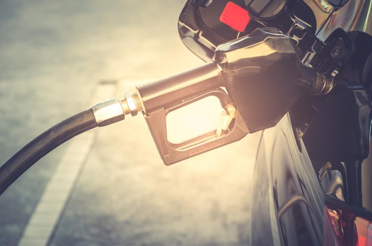 Біопаливо у бензинах має складати не менше 3,4% – законопроект