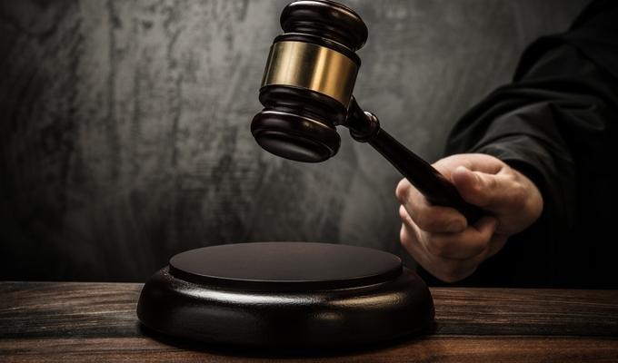 Оскаржити прийняті судові рішення можна буде за старими процесуальними кодексами