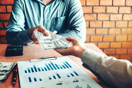 5 лайфхаков финансовой успешности