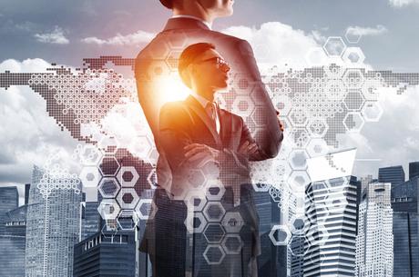 Как достичь лидерства в современном мире