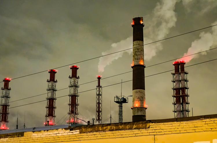 Японська компанія відкриє в Україні третій завод – на Вінниччині