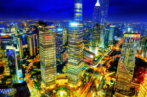 Майбутнє вже сьогодні: три розумних міста
