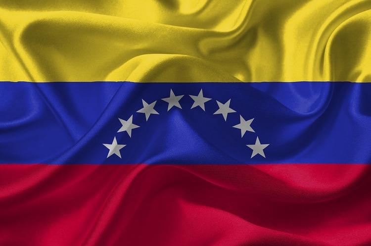 У Венесуелі заарештували 65 чиновників та менеджерів нафтової галузі