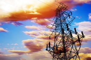 Скільки коштуватиме підключення до електромереж із березня 2018-го