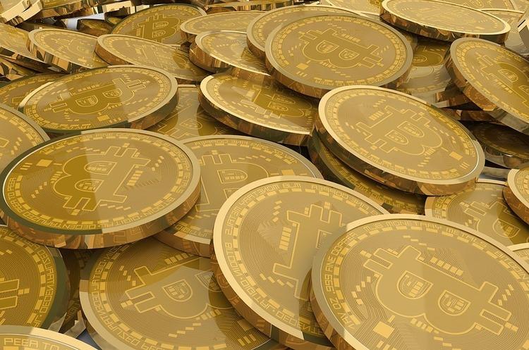 УСША офіційно визнали Bitcoin