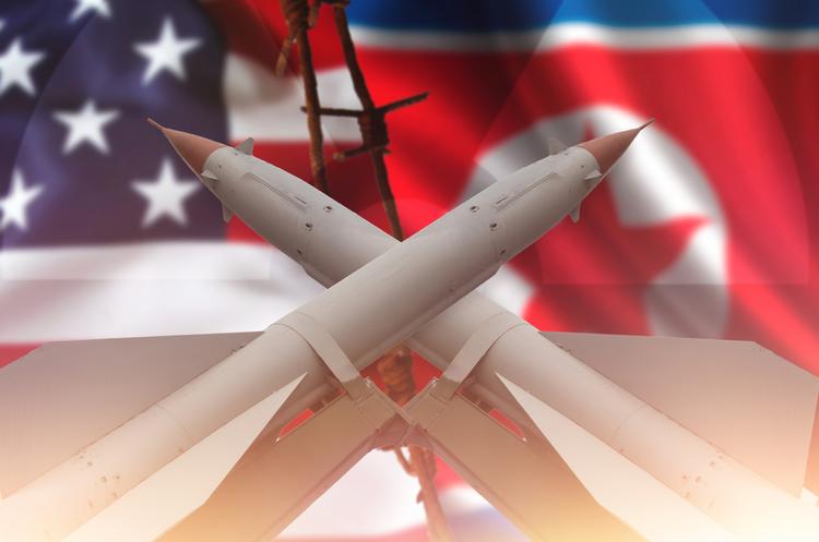 На Гавайях зазвучать сигнальні сирени – острови готуються до атаки Північної Кореї