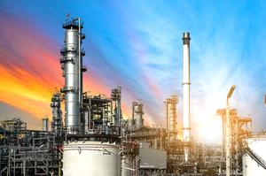 Гра в монополію: чи вдалося уряду подолати вплив«Нафтогазу»