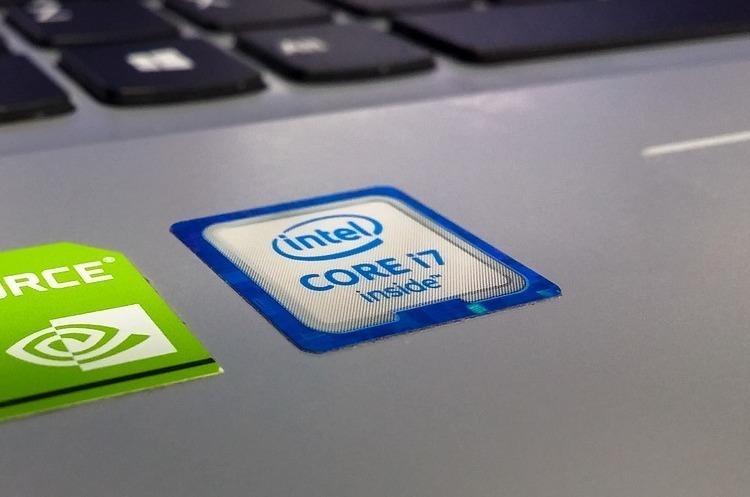 Intel закрив український офіс