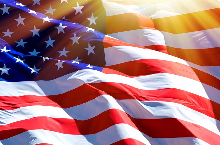 Посольство США відреагувало на ситуацію із Саакашвілі