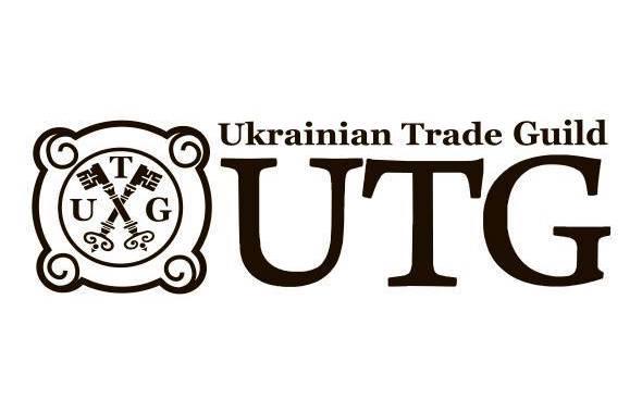 Наступного року темпи будівництва житла в Київській області сповільняться – UTG