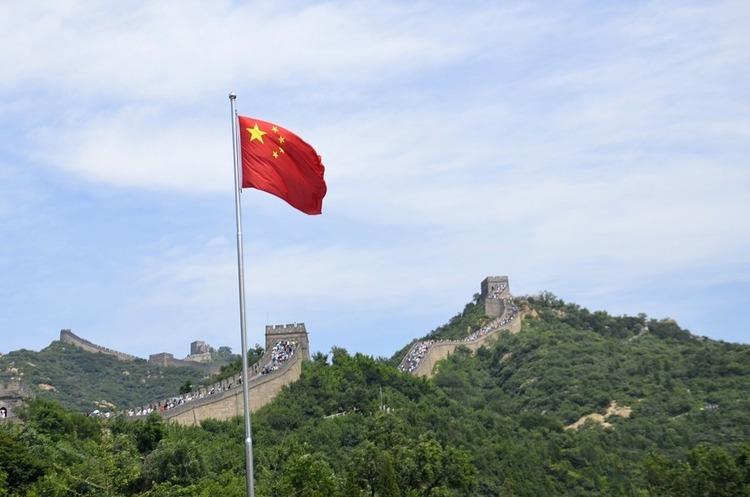 «Тотальний контроль»: Китай планує ввести систему, що дозволить владі знати все про кожного громадянина