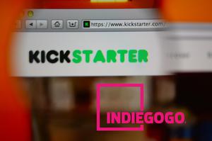 10 українських проектів, що зібрали найбільші суми на Kickstarter і Indiegogo у 2017 році