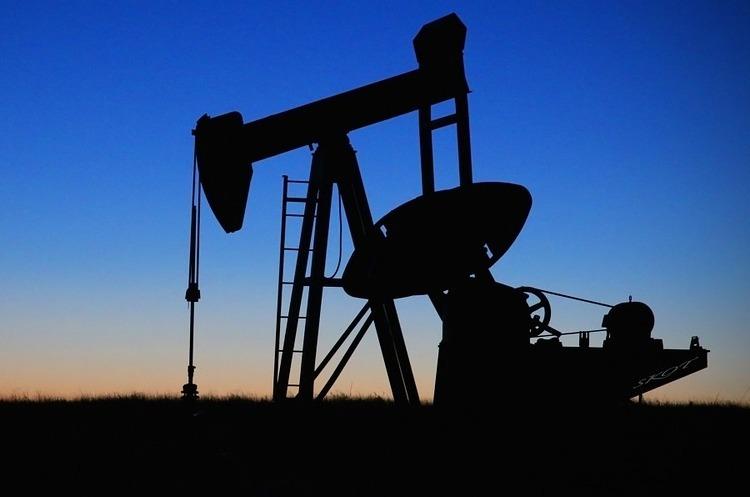 Молдавська нафта вперше почала надходити в Україну