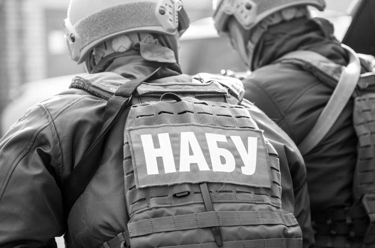 МВФ: Україна має припинити атаку на НАБУ