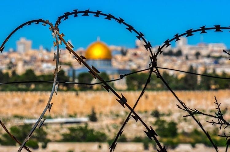 Арабські країни, ООН та Європа засудили рішення США визнати Єрусалим столицею Ізраїлю
