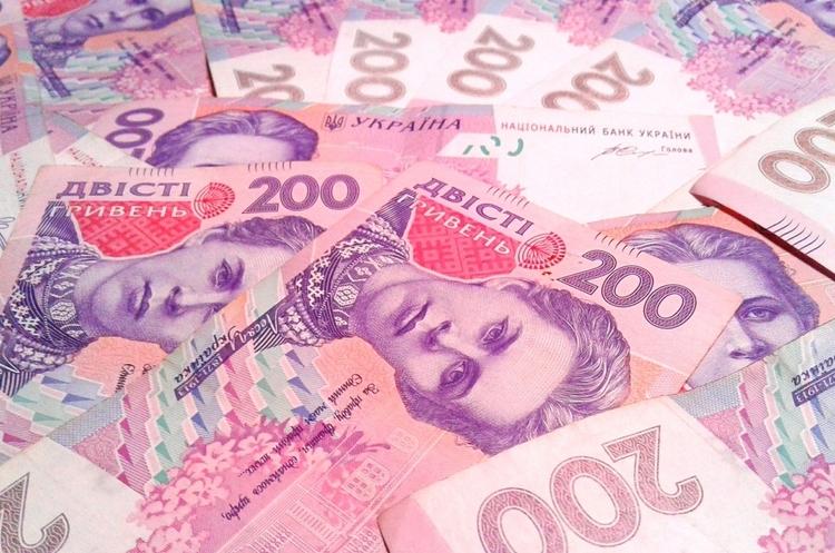 НБУ перерахував до держбюджету останній цього року транш