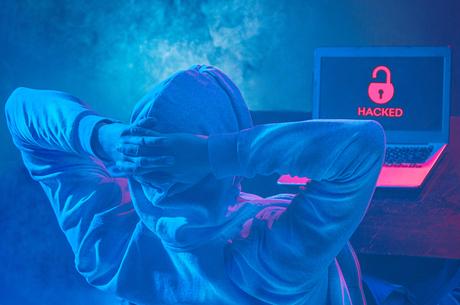 Як уберегтись від хакерської та бот-атаки