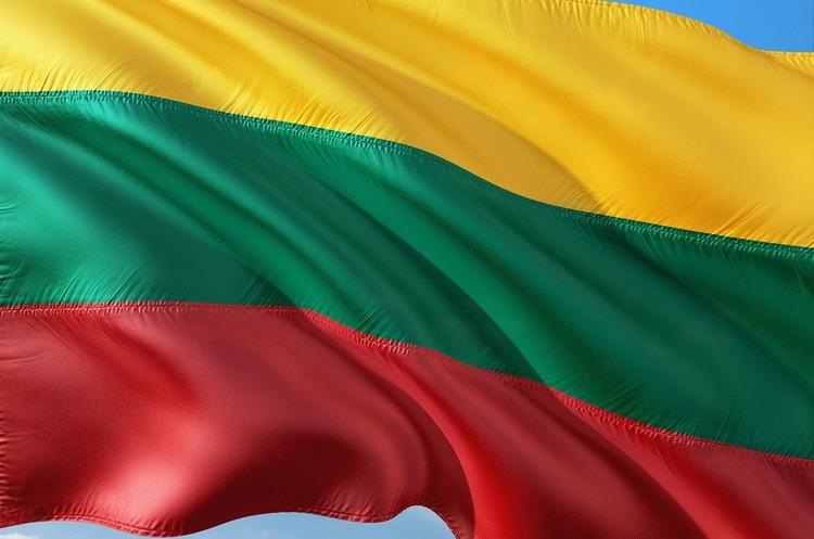 Товарообіг між Україною та Литвою зріс на 45% – Порошенко
