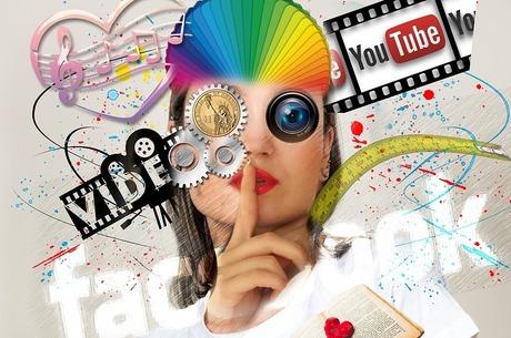Топ-10 найбільш високооплачуваних YouTube-блогерів