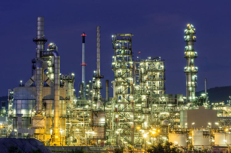 10 газових столиць: які міста впливають на архітектуру європейського ринку