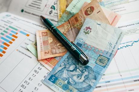 Бюджет-2018: між економічною ідеологією й лобізмом