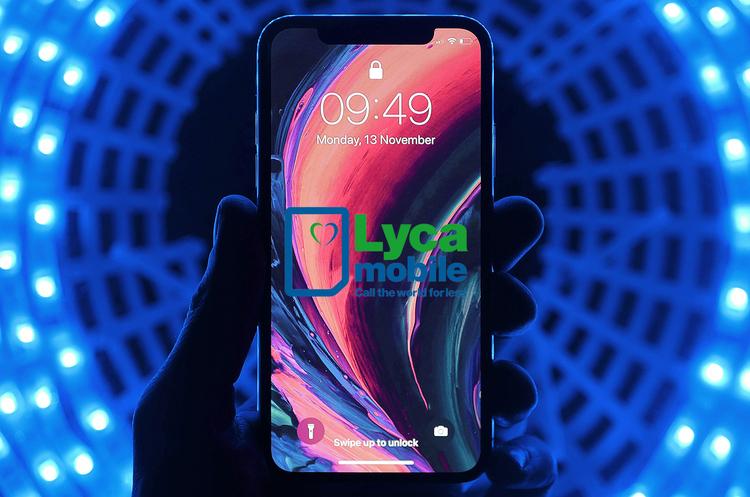 Четвертый не лишний: каковы шансы Lycamobile потеснить «большую тройку» мобильных операторов