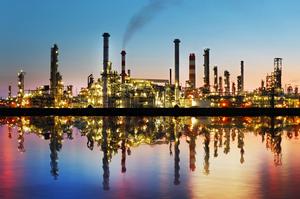 5 міст, які впливають на газовий ринок Європи