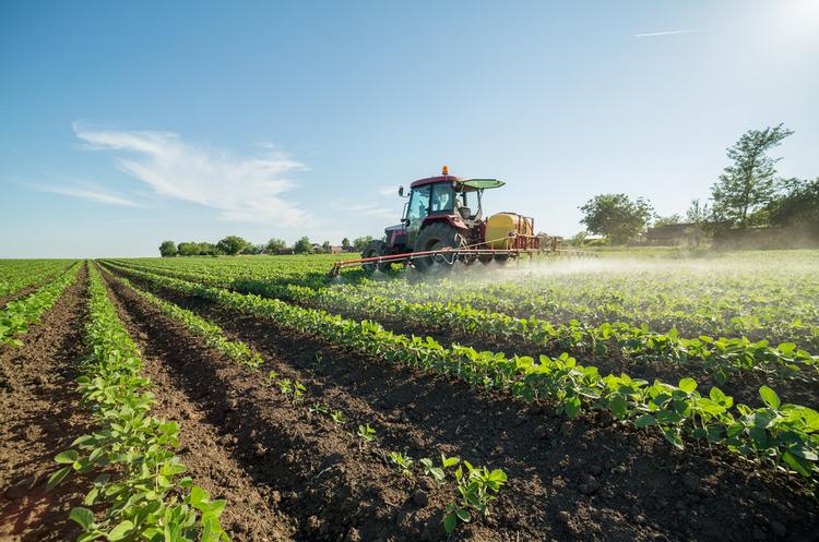 Білл Ґейтс та Євросоюз виділять 500 млн євро на інновації в сільському господарстві