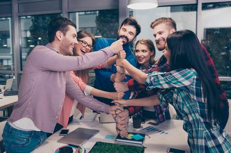 Чи завжди правий: як правильно працювати із «внутрішнім» та «зовнішнім» клієнтом