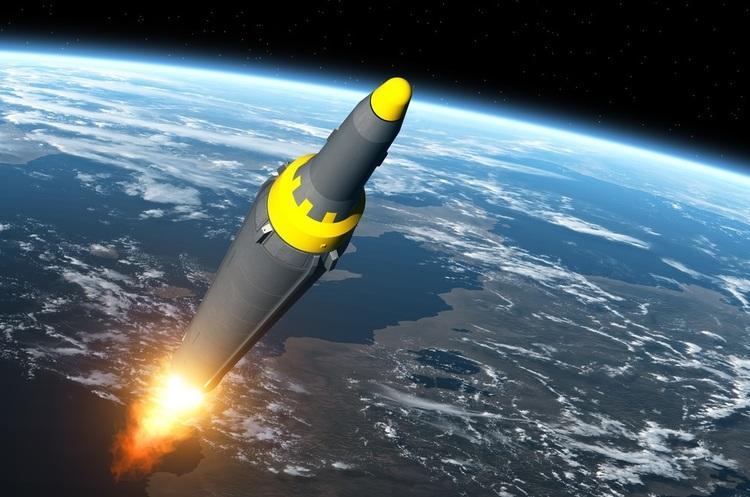 Іран постачав балістичні ракети бойовикам-хуситам у Ємені – США