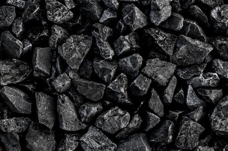 РФ збільшила контрабанду вугілля і антрациту з окупованих районів Східної України