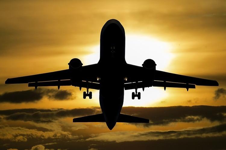 Єгипет та Росія відновлять авіасполучення