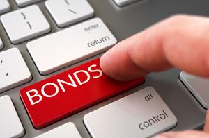 Смілива спроба: Кредобанк намагається залучити 500 млн за допомогою облігацій