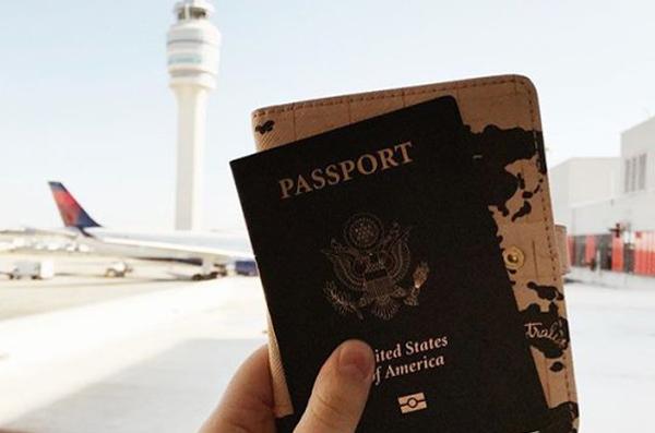 Найбільш завантажений аеропорт усвіті скасував всі рейси