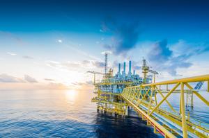 Підсумки-2017: 5 основних трендів бізнесу в нафтогазовій галузі