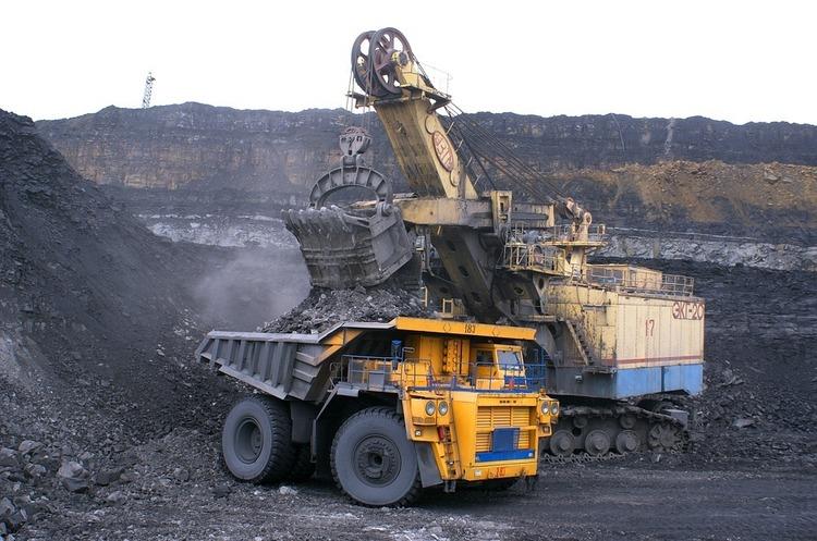 Глобальний попит на вугілля знизиться у наступні 5 років – Міжнародне енергетичне агентство