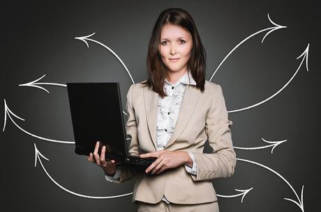 От хаоса к системе: как развивать бизнес с удовольствием
