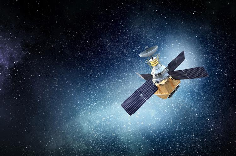 Пропали $8 млн, які мали піти на супутник «Либідь» – ЗМІ