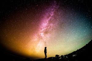 Як влаштований світ: три шокуючі теорії