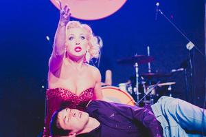 Дивізії задоволення: чому варто піти на виставу-концерт Joy Division від «Дикого Театру»