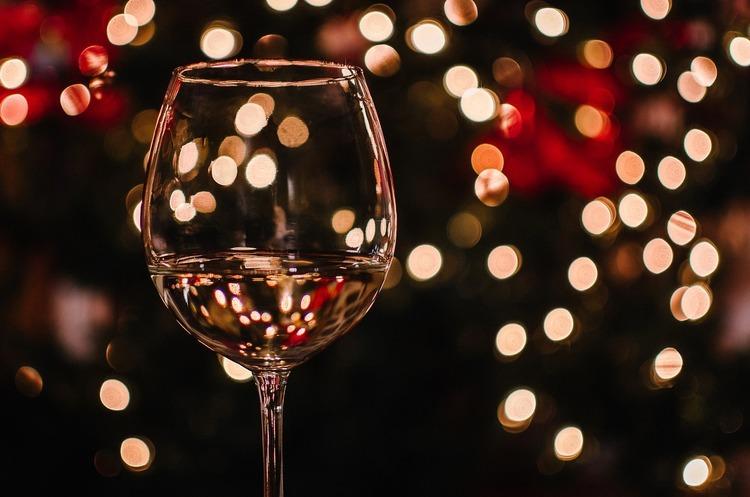 Пакет акцій кримського заводу шампанських вин «Новий Світ» продали за 1,5 млрд рублів