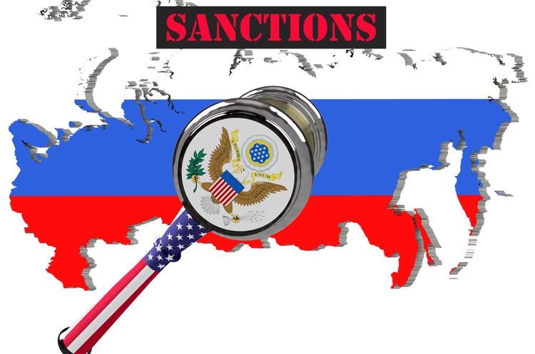 США запровадили нові санкції проти РФ