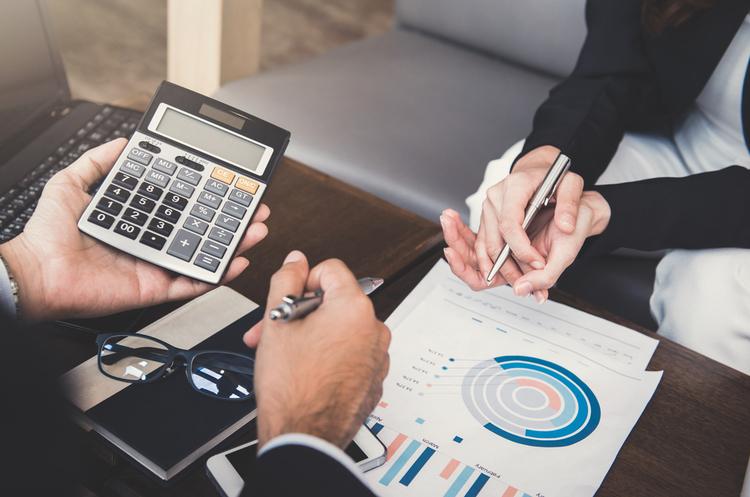 НБУ: для фінсектора буде впроваджена єдина система фінансової звітності