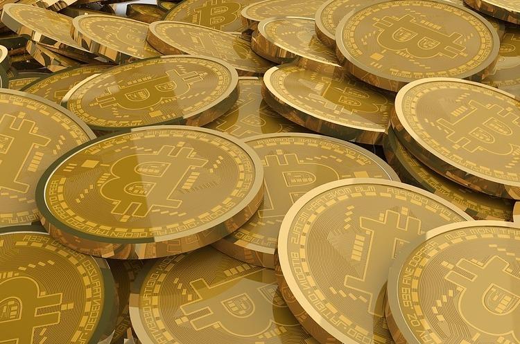Криптовалютні гойдалки: біткойн то дешевшає, то дорожчає