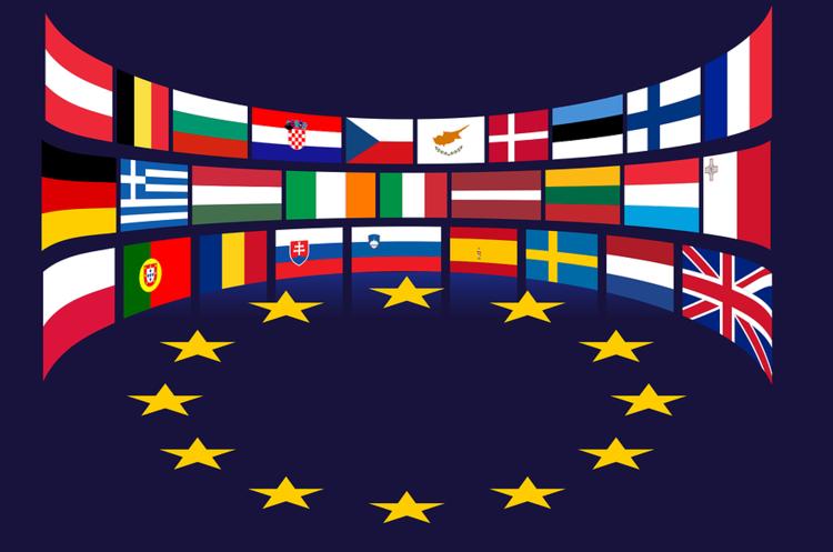 ЄС оприлюднив вимоги до України у звіті за механізмом призупинення безвізу