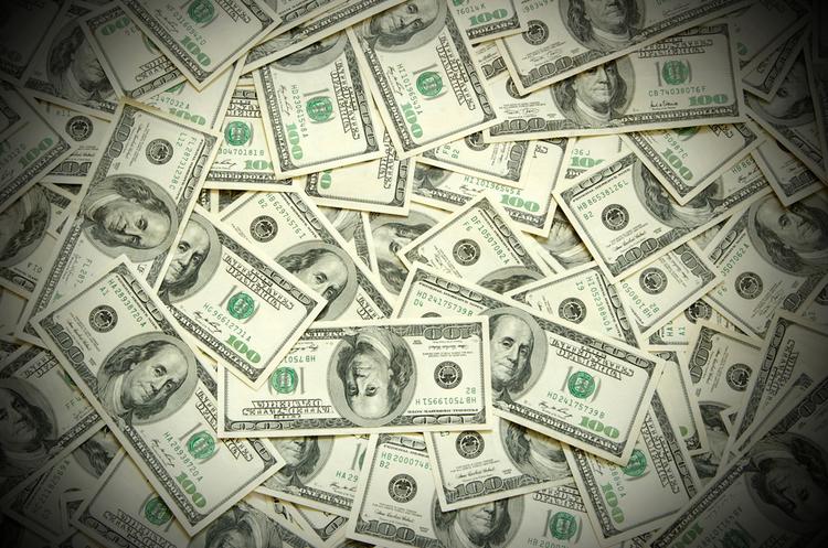 Курси валют: тенденції тижня досить збалансовані